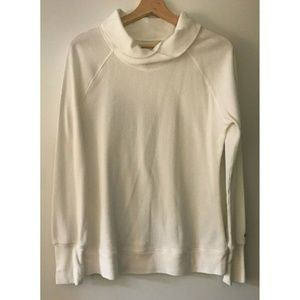 Columbia Womens Shirt Size XL